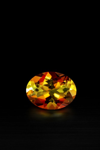 Andalousite - Juwelo bijouterie en ligne