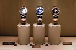Montres en pierres ornementales - Juwelo - bijoux en pierres ornementales en ligne