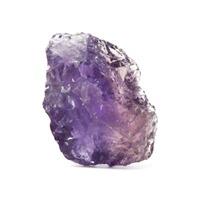 Formation des pierres précieuses - Guide des pierres en ligne de Juwelo.