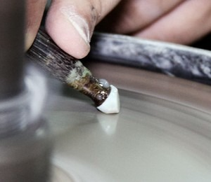 Facettage pierre - Juwelo bijoutier en ligne