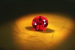 Rubis du Malawi - Découvrez de superbes bijoux en Rubis chez Juwelo, bijouterie en ligne.