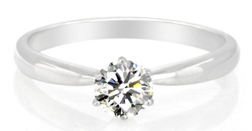 Bijoux et bagues diamant chez Juwelo, bijouterie en ligne.