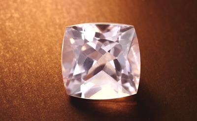 Bijou morganite Juwelo bijouterie en ligne