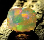 Bijou opale welo juwelo bijouterie en ligne