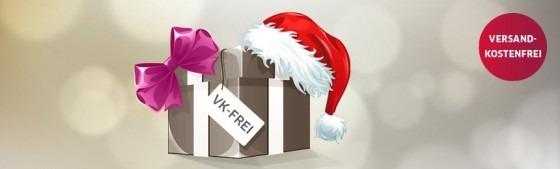 Journée cadeau pour la Saint-Nicolas chez Juwelo - livraison gratuite