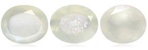 télé-achat mars 2015 Juwelo - pierre de lune transparente sertie sur de superbes bijoux