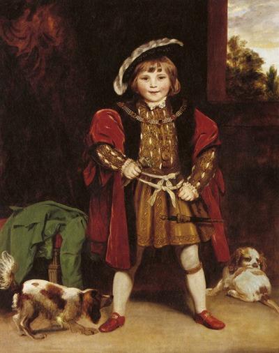 Les célèbres rubis d'Henri VIII - Monde des Pierres
