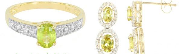 Recommandation de bijoux personnalisé Juwelo