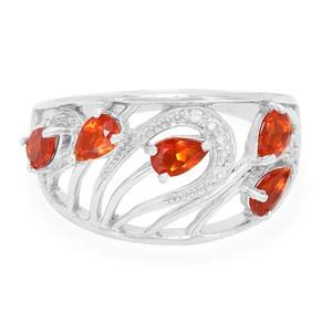 Retrouvez nos plus belles opales de feu sur votre bijouterie Juwelo