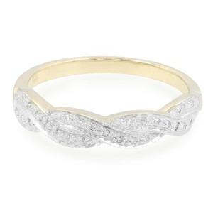 Découvrez notre Bague en or et Diamant certifiée Juwelo !