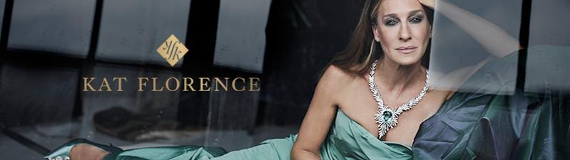 kat florence bijoux juwelo header