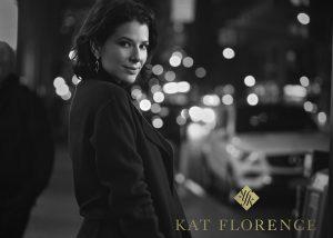 kat florence nouvelle collection de bijoux chez juwelo