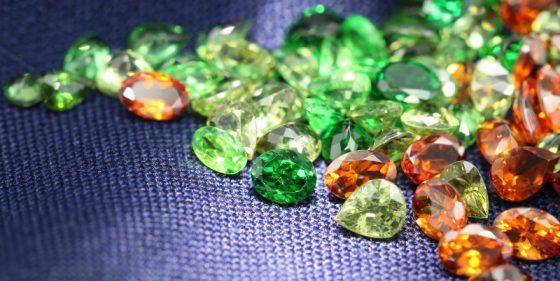 mode et tendances bijoux sur le blog de juwelo, le leader de la pierre précieuse et fine