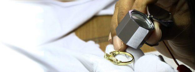 30ca7a74faf Expertiser ses bijoux